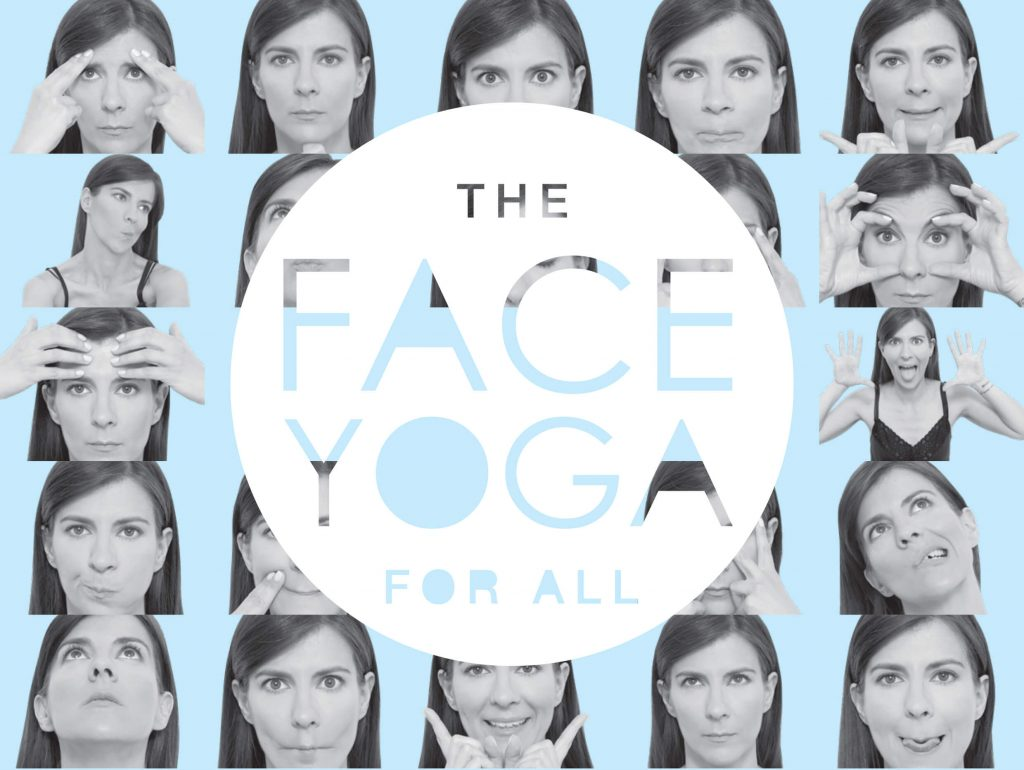 face yoga for all
